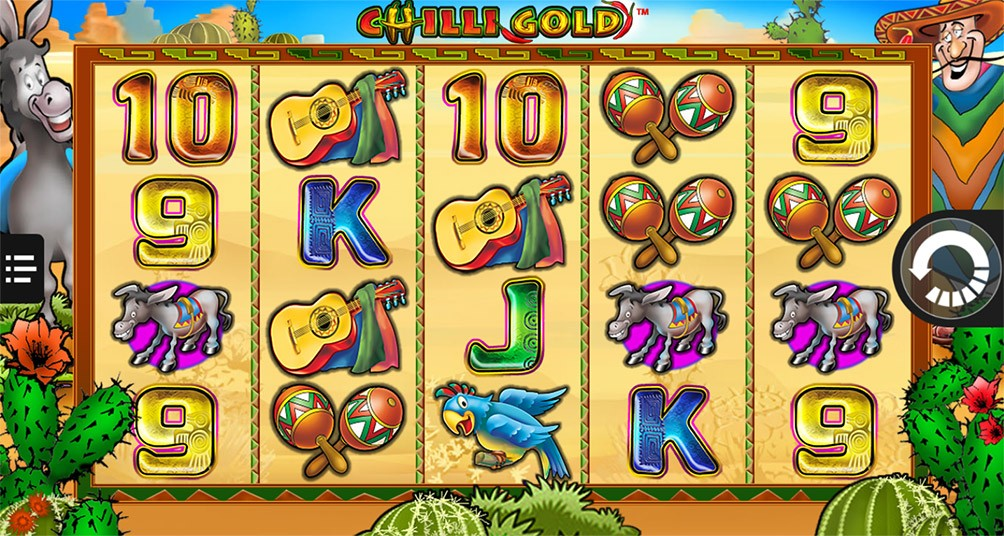 Chilli gold lightning box casino slots Kadirli