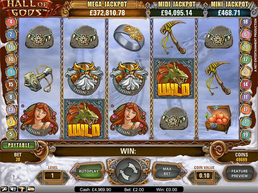 Players rewards card no deposit bonus codes