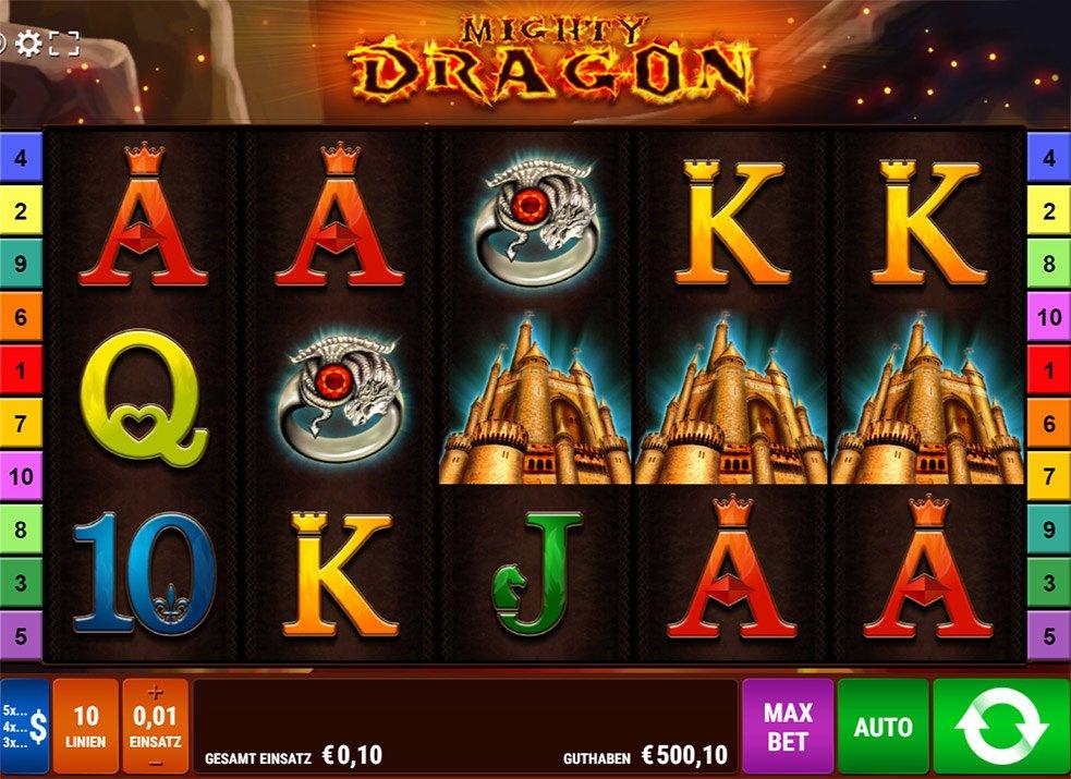ohne einzahlung casino 2020