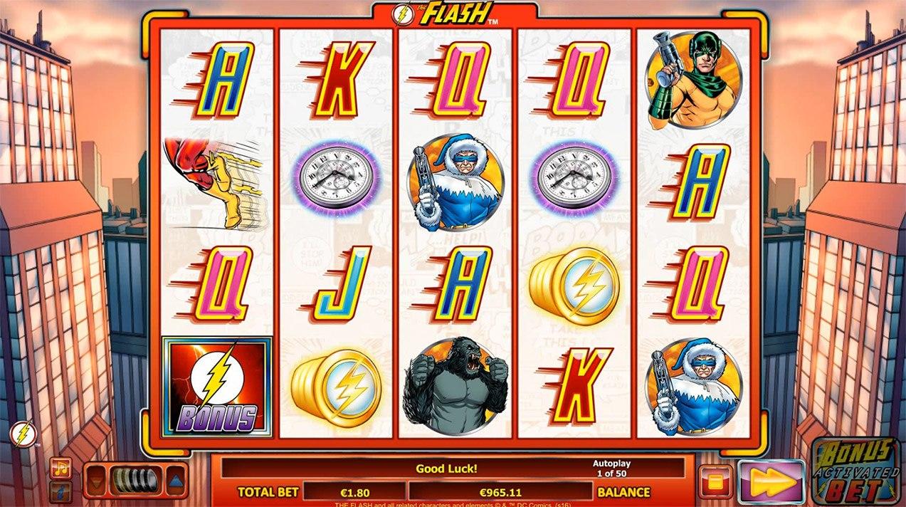 Jackpot wheel casino no deposit free spins