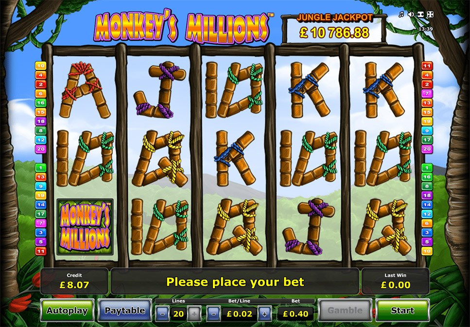 Win win casino online
