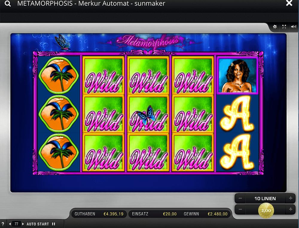 live casinos mit roulette