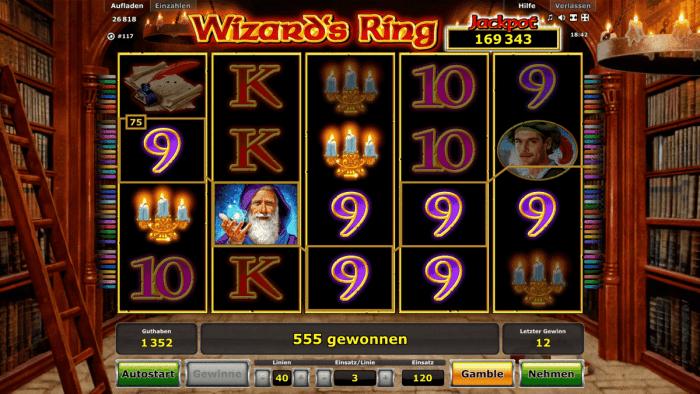 Jokaroom casino free spins