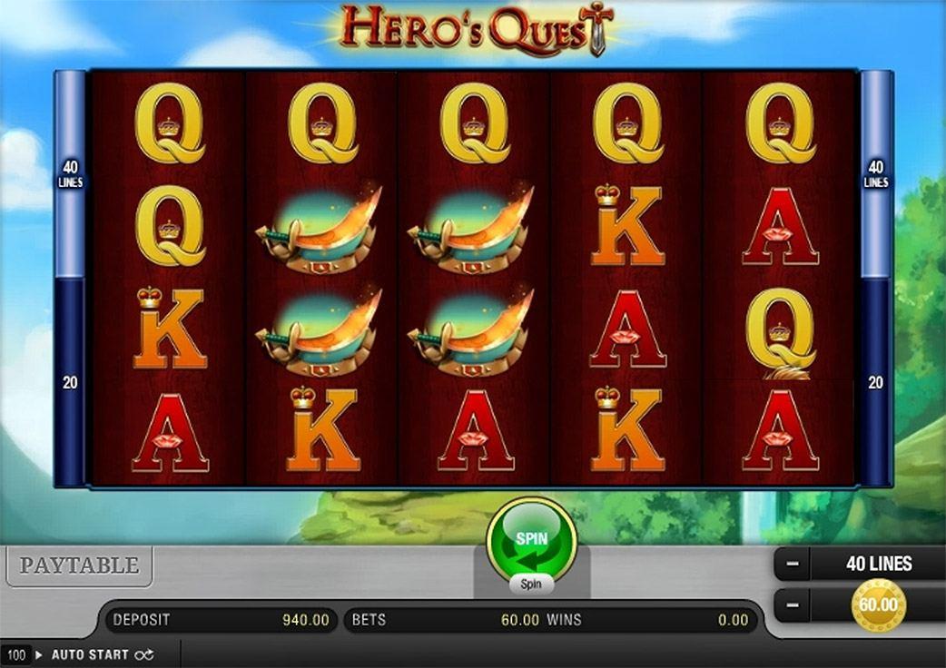 tipico neues casino