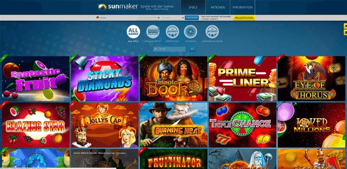 casino ohne einzahlung und anmeldung mai 2020